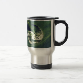 Waterdrop Travel Mug