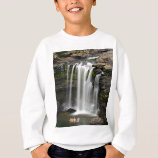 Waterfall 2 sweatshirt