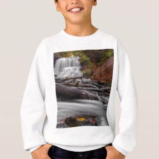 Waterfall 3 sweatshirt
