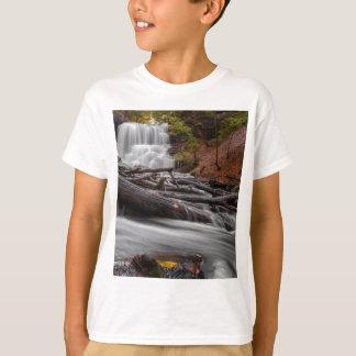 Waterfall 3 T-Shirt