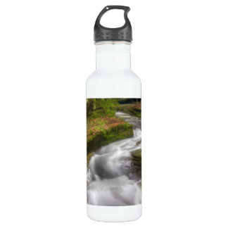 Waterfall 710 Ml Water Bottle