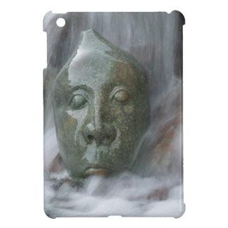 Waterfall Buda iPad Mini Cases