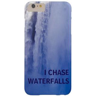 Waterfall case