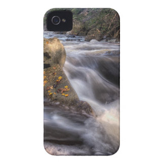 Waterfall Case-Mate iPhone 4 Case