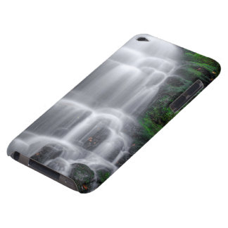 Waterfall Case-Mate iPod Touch Case
