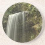 Waterfall Coasters