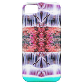 Waterfall Dreams Case For The iPhone 5