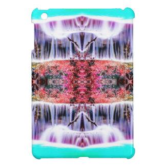 Waterfall Dreams iPad Mini Covers