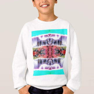 Waterfall Dreams Sweatshirt