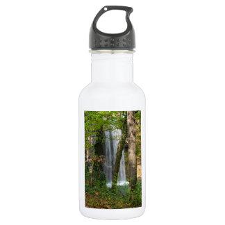 Waterfall In The Woods 532 Ml Water Bottle