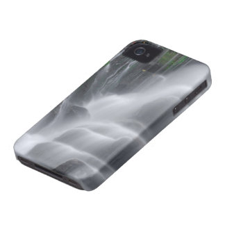 Waterfall iPhone 4 Case-Mate Case