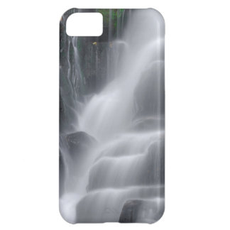 Waterfall iPhone 5C Cover