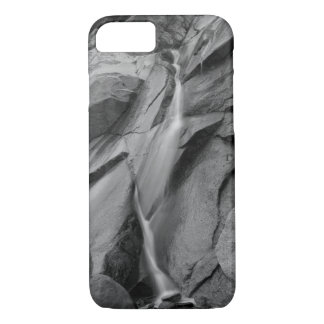 Waterfall iPhone 7 Case