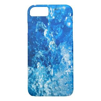 Waterfall iPhone 8/7 Case