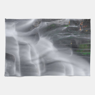 Waterfall Kitchen Towel