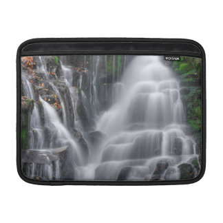 Waterfall MacBook Sleeve