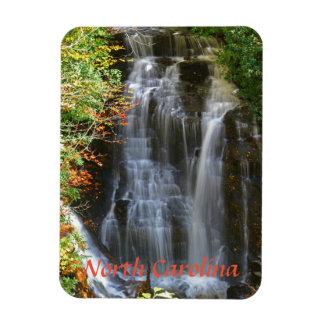 waterfall magnet