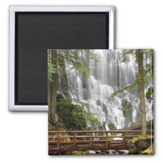 waterfall magnet 3
