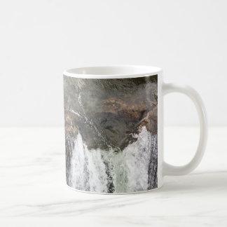 Waterfall mug