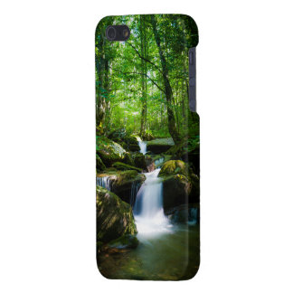 Waterfall Phone Case iPhone 5 Cases