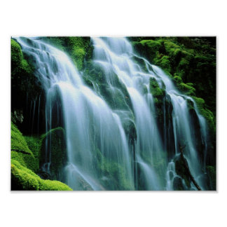 waterfall poster 11