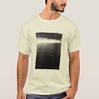 Waterfall Spike T-Shirt