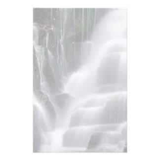 Waterfall Stationery