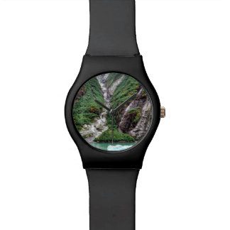 Waterfall Watch