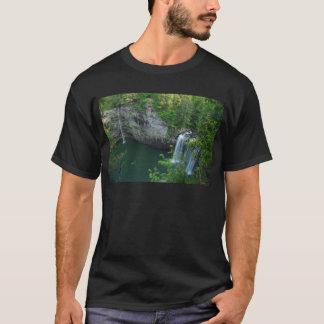 Waterfalls 1 T-Shirt