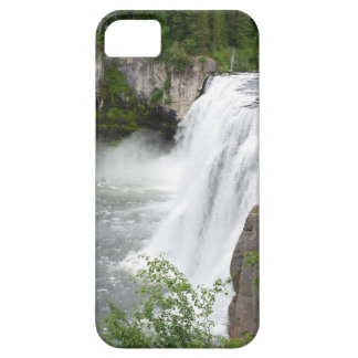 Waterfalls Case For The iPhone 5