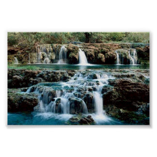 waterfalls posters