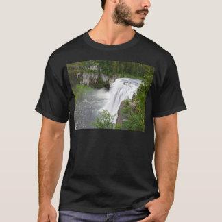 Waterfalls T-Shirt