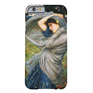 Waterhouse Boreas iPhone 6 case