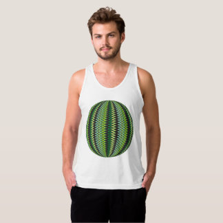 watermelon2 - tank