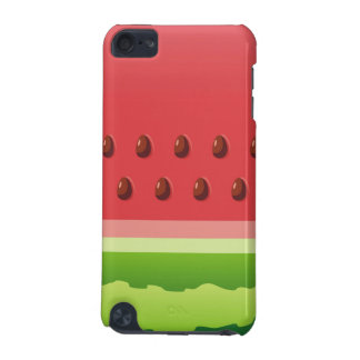 Watermelon Background iPod Touch (5th Generation) Covers