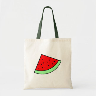 Watermelon Bag (LIGHT)
