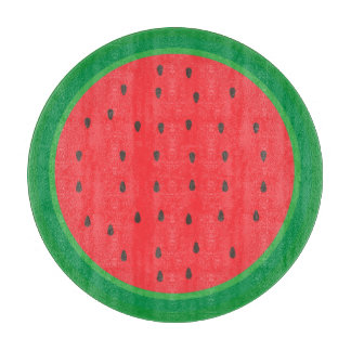 Watermelon Boards