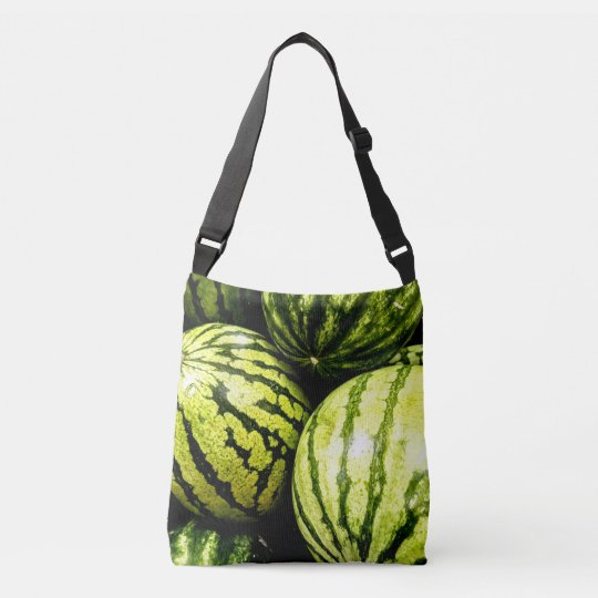 Watermelon Body bag