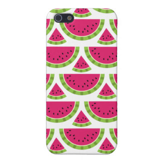 Watermelon Case Case For The iPhone 5