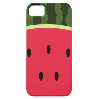 Watermelon Case For The iPhone 5