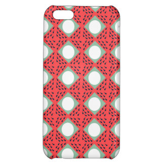 Watermelon Case iPhone 5C Case