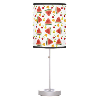 Watermelon Decorative lamp shade
