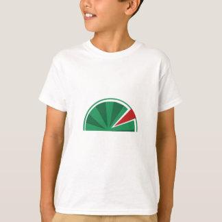 watermelon design T-Shirt