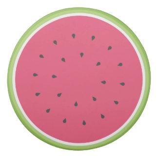 Watermelon Eraser