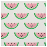 Watermelon Fabric
