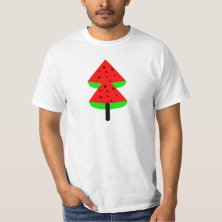 watermelon fruit tree T-Shirt
