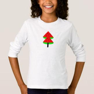 watermelon fruit tree T-Shirt
