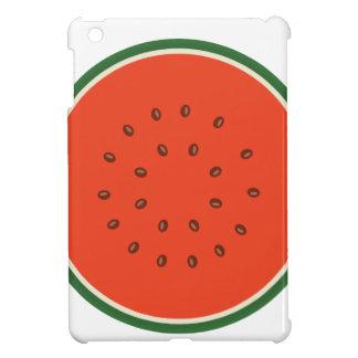 watermelon inside iPad mini covers