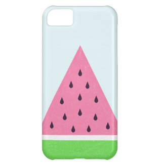 Watermelon iPhone/iPad Case