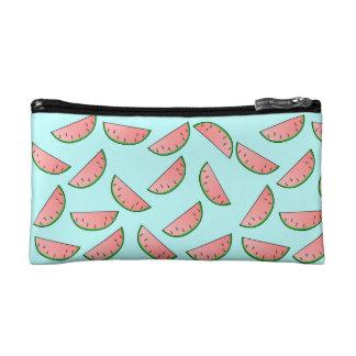 Watermelon Make-up Bag Makeup Bag